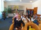 Spotkanie na Słowacji